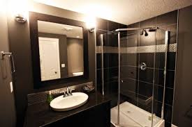bathroom renovation idea getting beautiful look with small bathroom remodeling ideas naindien