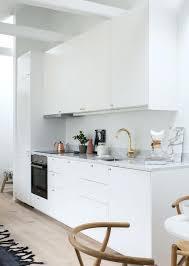 hotte de cuisine blanche hotte cuisine design peachy design ideas hotte cuisine elica 90