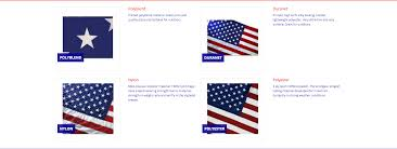 Who Invented The United States Flag Commercial Flagpoles For Sale Flagpole Repairs In Baton Rouge La