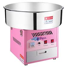 Where To Buy Pink Cotton Candy Best Cotton Candy Machine A Very Cozy Home
