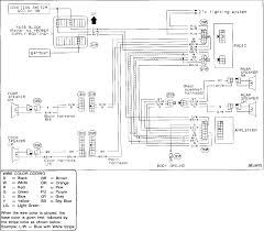 nissan altima 2005 p0340 nissan navara stereo wiring diagram with blueprint images 55231
