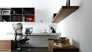 Office Desk Shelves Hanging Shelf Desk Office Cubicle Overhead Storage Cabinet Shelves