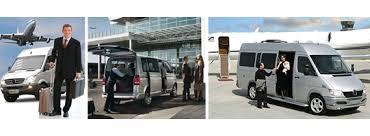 tranfer transporte talcahuano s a