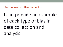 solutions to the sampling activity ppt download