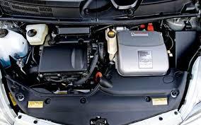 toyota prius 2007 battery 2006 honda civic hybrid vs toyota prius vs honda accord hybrid vs