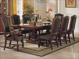 buy dining room set kitchen awesome small kitchen table and chairs set rustic dining