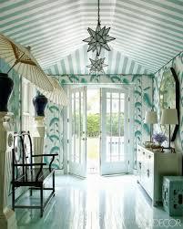 oscar de la renta inspired weekend home fashion forward cococozy