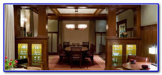 Arts And Crafts Home Interiors with Arts And Crafts House Interior Paint Colors Painting Home