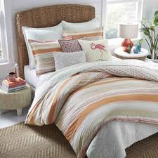 tropical bedding sets you u0027ll love wayfair