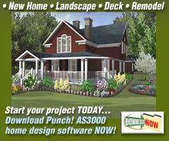 3d Home Garden Design Software Backyard Garden Design
