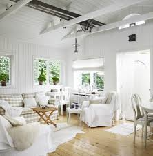 swedish decor swedish decor home ideas