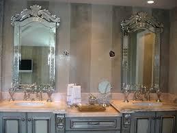mirrors double vanity mirror only double vanity mirror bathroom