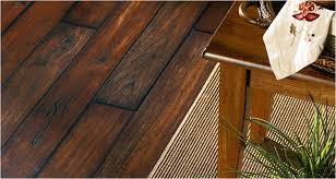snap together vinyl plank flooring reviews flooring design