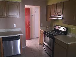 real estate pending 4349 s semoran blvd 3 orlando fl 32822