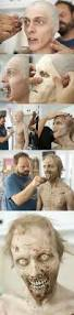 Diy Halloween Makeup Effects by 687 Best Insane Make Up Fx Images On Pinterest Fx Makeup
