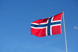 Flag Of Norway Things To Do In Norway