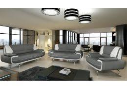 ensemble de canapé ensemble de canapés achat vente canapés 3 2 design