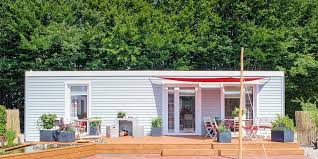 berlin garten kaufen ferienhaus kaufen berlin mobiles ferienhaus woodee