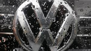 volkswagen group headquarters vw enters on demand ride services with new moia brand