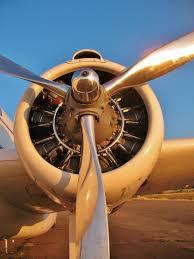 n41cw 1941 lockheed hudson l 18 lodestar u2013 courtesy aircraft