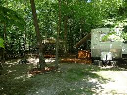 1 000 000 to 1 500 000 archives campgrounds rv parks resorts