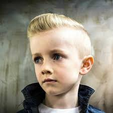 hair cut styles for boy with cowlik 77 best best boys haircuts images on pinterest hairdos men hair