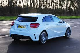 mercedes amg a250 mercedes a250 4matic engineered by amg pictures mercedes a250