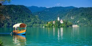 slovenia lake visit lake bled slovenia s most famous alpine resort