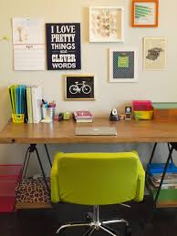 Organize Your Desk by Spring Cleaning Challenge An Organized Workspace Happy Healthy Mama