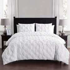 Simple Comforter Sets Modern Duvet Comforter Sets Allmodern