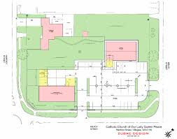 Catholic Church Floor Plans by News Www Zubacdesign Com