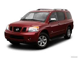 nissan armada tank size 2009 nissan armada warning reviews top 10 problems you must know