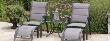 outdoor furniture fire pits ace hardware outdoor living