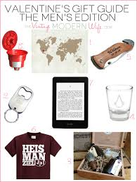 mens valentines gifts the vmw s gift guide 2013 the men s edition giveaway