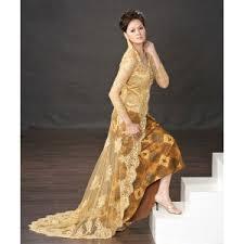 wedding dress designer indonesia traditional wedding dresses wedding inspirasi