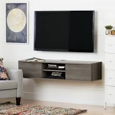 Living Room Entertainment Furniture Tv Stands Entertainment Centers Walmart