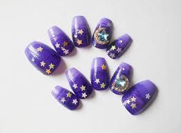 225 best nail art supplies images on pinterest nail art supplies