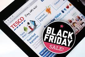 black friday tv prices tesco direct black friday 2016 uk sky tv u0026 gta 5 prices cut in