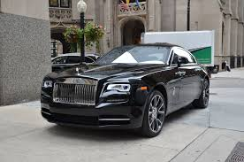rolls royce cullinan rolls royce cullinan 2017 most wanted cars