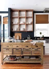idees de cuisine 20 idées de cuisine noir et blanc kitchens interiors and house