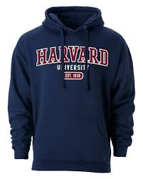 harvard alumni license plate frame the harvard shop official harvard apparel gifts