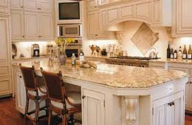 Building A Kitchen Island With Seating Kitchen Kitchen Island Table With Stools Delighted Breakfast
