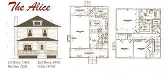 foursquare house plans modern american foursquare house plans arizonawoundcenters com