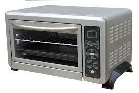kitchenaid toaster oven decorating futuristic design of kitchenaid kco223cu for pretty