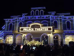 dollywood christmas lights 2017 smoky mountain christmas dollywood 2015 youtube