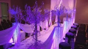 wedding backdrop rental vancouver wedding decor rental diy decor wedding decor rentals vancouver