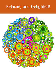 mandala coloring book free fun coloring pages adults