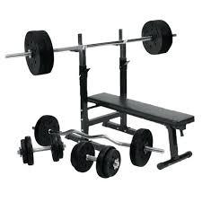 Weight Bench With Bar - sa gear bench press bar weight sa gear weight bench review sa gear