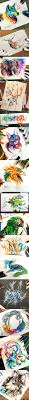 16 best drawing images on pinterest draw painting and animal