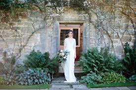 Walled Garden Ripon by Home Forage And Blossom Yorkshire Wedding U0026 Event Florist